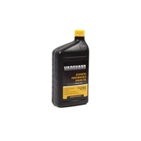 Briggs and Stratton Vanguard Full Synthetic 15W-50 Engine Oil 32 oz 100169 Case of 12