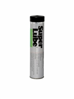 Super Lube® Synthetic Grease (NLGI 2) 3 oz. Cartridge Case of 12