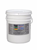 Super Lube® Synthetic Grease (NLGI 2) 30 lb. Pail