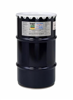 Super Lube® Synthetic Grease (NLGI 2) 120 lb. Keg