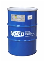 Super Lube® Synthetic Grease (NLGI 2) 400 lb. Drum