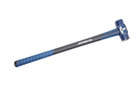 Seymour® S500 Industrial™ 8 lbs Fiberglass Handle Sledge Hammer Case of 2