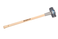 Seymour® S400 Jobsite™ 12 lbs Wood Handle Sledge Hammer Case of 2
