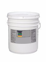 Super Lube Nuclear Grade Approved Grease 30 lb. Pail 42130