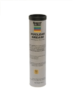Super Lube® 42150 Nuclear Grade Approved Grease 14.1 oz. Cartridge Case of 12