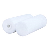 "Rollerlite 4FOAMFD 4"" Foam Mini Roller Covers 24 pack"
