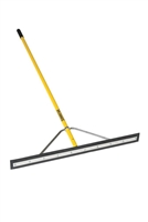 Midwest Rake® S550 Professional™ Double Edge Squeegee 75936