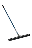"Seymour® S400 Jobsite™ 24"" General Purpose Squeegee 76602"