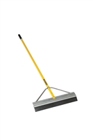 "Midwest Rake® S550 Professional™ 24"" Seal Coat Squeegee 76801"