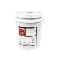 Kinetix All Season Bar & Chain Oil 5 Gallon Pail 80023