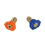 Simpson Second Story Nozzles 5000 PSI 80177