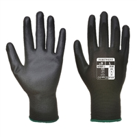 Portwest PU General Handling Palm Glove A120