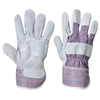Portwest Canadian Rigger Gloves Gray A210