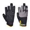 Portwest Power Tool Pro High Performance Glove A740