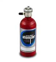 Sure Shot Sprayer Model B8000 CB Atomizer