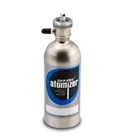 Sure Shot Sprayer Model B8100 CB Atomizer