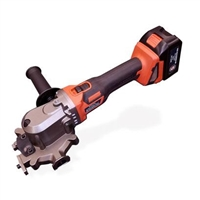 BN Products CORDLESS BNCE-20-24V #6 (20mm) Cutting Edge Saw
