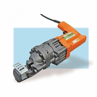 BN Products DC-16LZ #5 (16mm) Portable Rebar Cutter