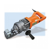BN Products DC-16W #5 (16mm) Portable Rebar Cutter