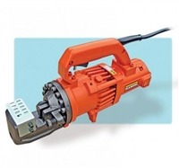 BN Products DC-20WH #6 (20mm) Portable Rebar Cutter