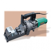 BN Products DC-32WH #10 (32mm) Portable Rebar Cutter