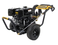 DeWALT DH4240B 4200 PSI  4.0 Belt-drive Gas Pressure Washer