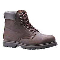 Portwest Steelite Welted Safety Boot FW17