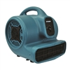 XPower P-400 1/4 HP Air Mover