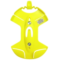 Portwest Hard Hat Holder Yellow PA10