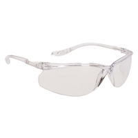 Portwest Lite Plus Safety Glasses Clear PS14