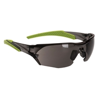 Portwest Performance Glasses Smoke PS15