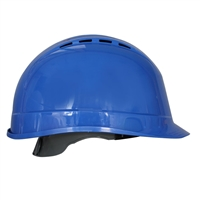 Portwest Arrow Safety Hard Hat PS50