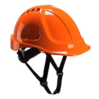 Portwest Endurance Plus Hard Hat PS54