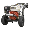 Simpson Powershot 3500 PSI 2.5 GPM Pressure Washer PS61002-S