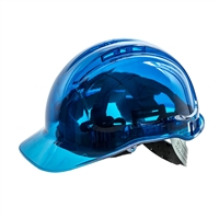 Portwest Peak View Hard Hat Non Vented PV54