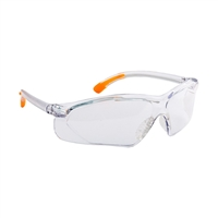 Portwest Fossa Safety Glasses PW15