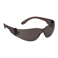Portwest Wrap Around Safety Glasses PW32