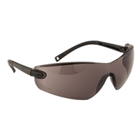 Portwest Profile Safety Glasses PW34