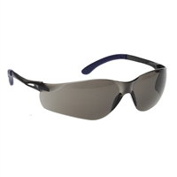 Portwest Pan View Safety Glasses PW38