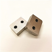 BN Products RB-20XH Cutting Blocks