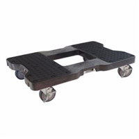 Snap-Loc Dolly Black SL1500D4B