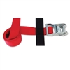 "Snap-Loc Cinch Strap 2""x8' Ratchet Red SLTC208RR"