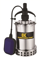 "BE Pressure 1.5"" Top Discharge Submersible Pump SP-750TD"
