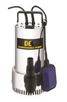 "BE Pressure 1.5"" Side Discharge Submersible Pump SP-900SD"